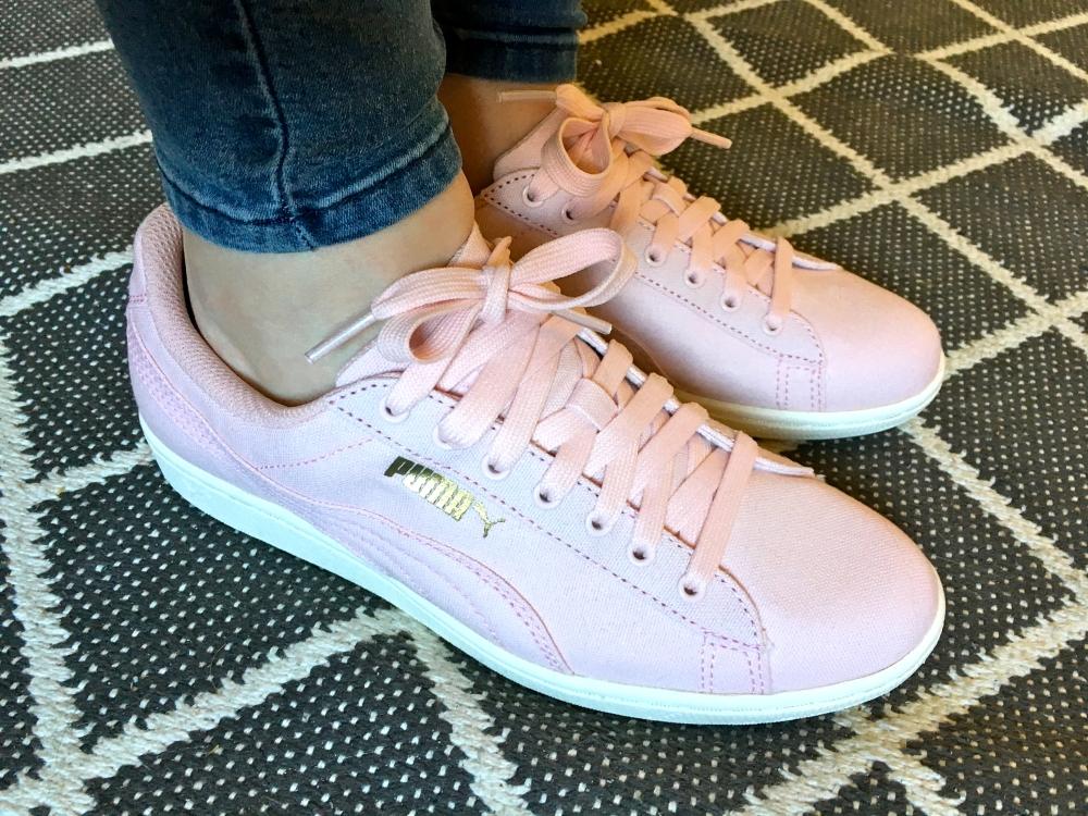 pinktrainers2